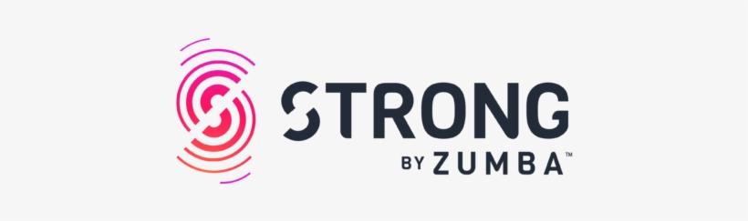 strong-zumba-saint-nazaire